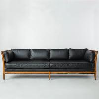 Dax Sofa