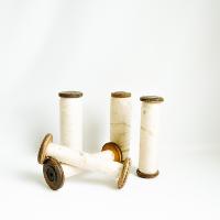 Cotton Threaded Spools