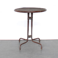Bernson Side Table
