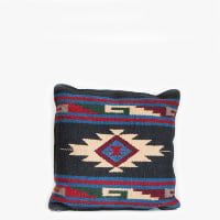 Pillow // Southwest #5