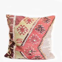 Kilim Pillow #2 (large)