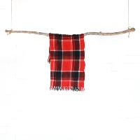 Griswold Blanket N/A