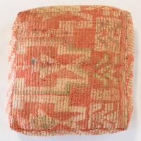 Huldah Floor Cushion