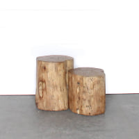 Woodlief Side Table Set