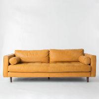 Topher Sofas