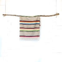 Zapata Blanket