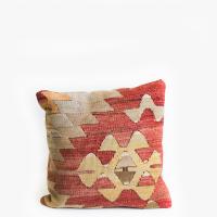 Kilim Pillow #9 (sm)