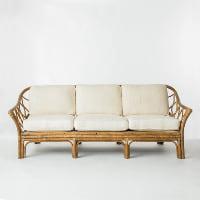 Darla Sofa