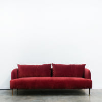Scarlett Sofa