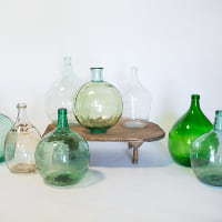 Demijohn // Medium