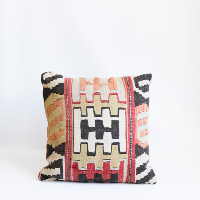 Kilim Pillow #14 (sm)