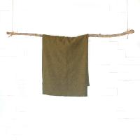 Sherman Blanket