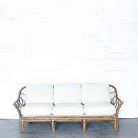 Darla Couch