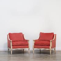 Regina Chair
