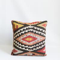 Kilim Pillow #16 (sm)