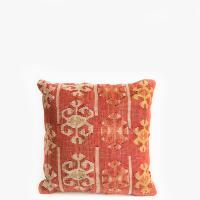 Kilim Pillow #10 (sm)