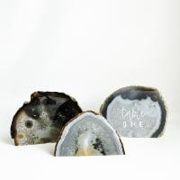 Assorted Geodes