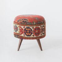 Sahra Ottoman (sm)