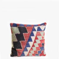 Kilim Pillow #22 (sm)