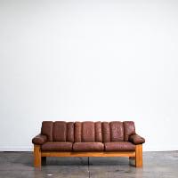 Townes Sofa