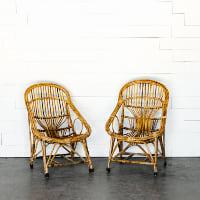 Ezra Chairs