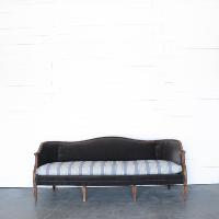 Henderson Sofa