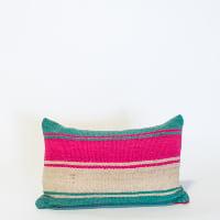 Peruvian Lumbar #3 // Small