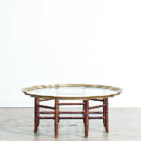 Ramona Table