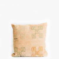 Kilim Pillow #19 (sm)