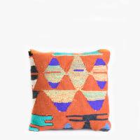 Kilim Pillow #24 (sm)