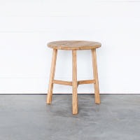 Burt Side Table