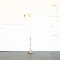 Maddie Floor Lamp