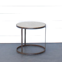 Ace Side Table