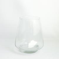 Glass Hurricane // Medium