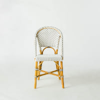 Brasserie Chair
