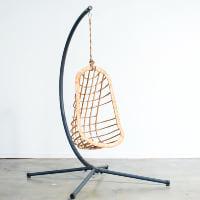 Daya Cocoon Chair