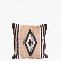 Pillow // Southwest #4