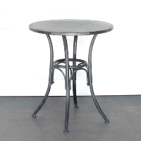 Ranier Bistro Table