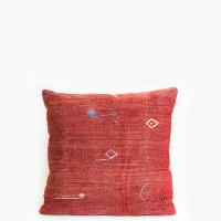 Kilim Pillow #12 (sm)