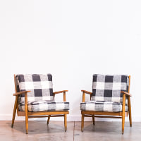 Ripley Chair