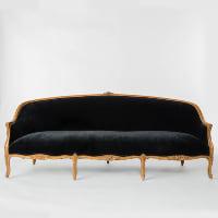 Malia Sofa