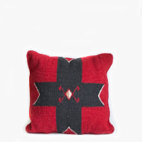 Pillow // Southwest #2
