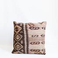 Kilim Pillow #4 (sm)