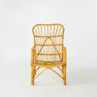 Jolene Chair