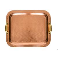Blair Copper Tray
