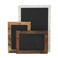 Orson Wood Chalkboards