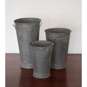 Grady - Vases