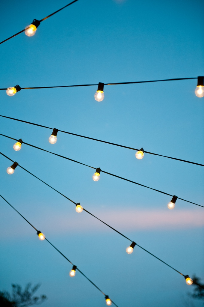 String Lights For Cars : Outdoor String Lights 2017 - 2018 Best Cars Reviews