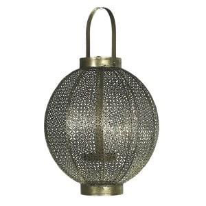 Aleah Lantern - Medium