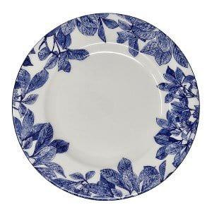 Arbor Blue - Dinner Plate